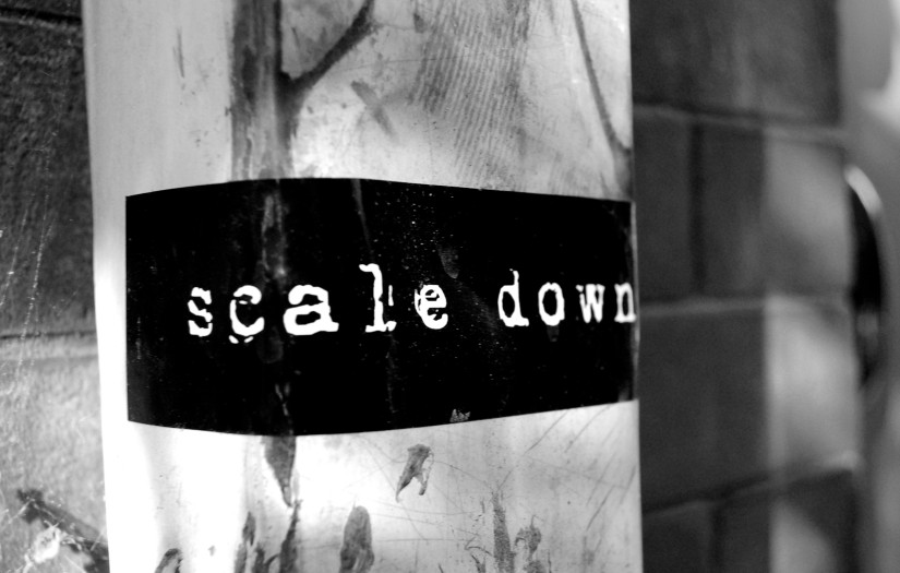 Scale Down - Copy